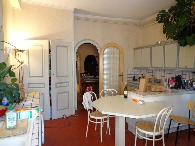 Location appartement Lyon 1er 1 127€ CC - Photo 4