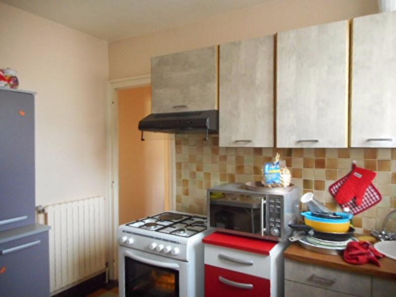 Vente maison / villa Plelan le petit 136500€ - Photo 3