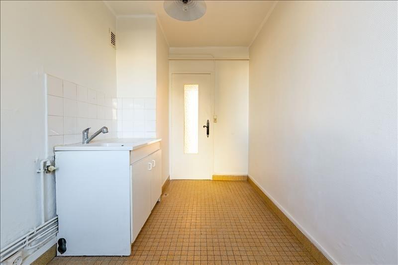 Vente appartement Besancon 64000€ - Photo 4