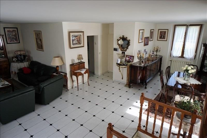 Venta  casa Villemomble 677000€ - Fotografía 3