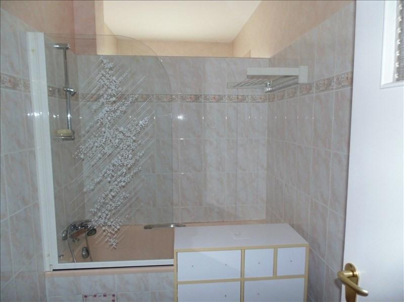 Vente appartement St nazaire 157500€ - Photo 4