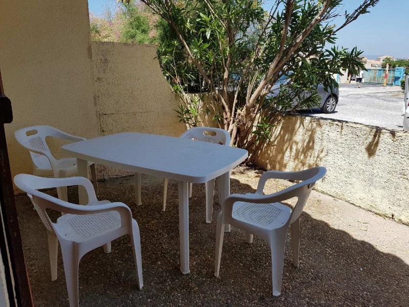Location vacances maison / villa Port leucate 282,94€ - Photo 15