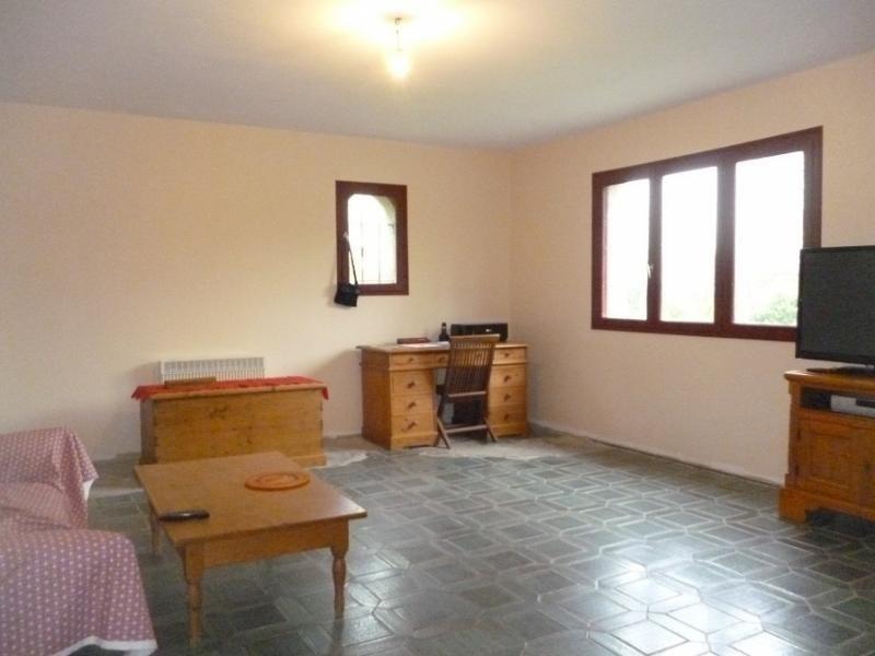 Sale house / villa Poullan sur mer 198000€ - Picture 3
