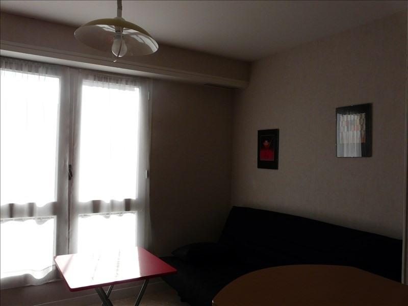 Venta  apartamento Pau 47000€ - Fotografía 4