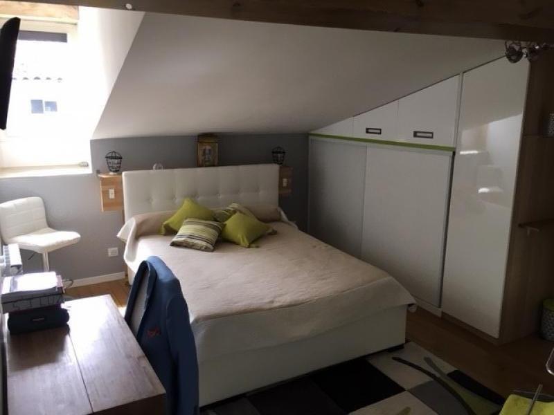 Vente appartement Bordeaux 407000€ - Photo 3