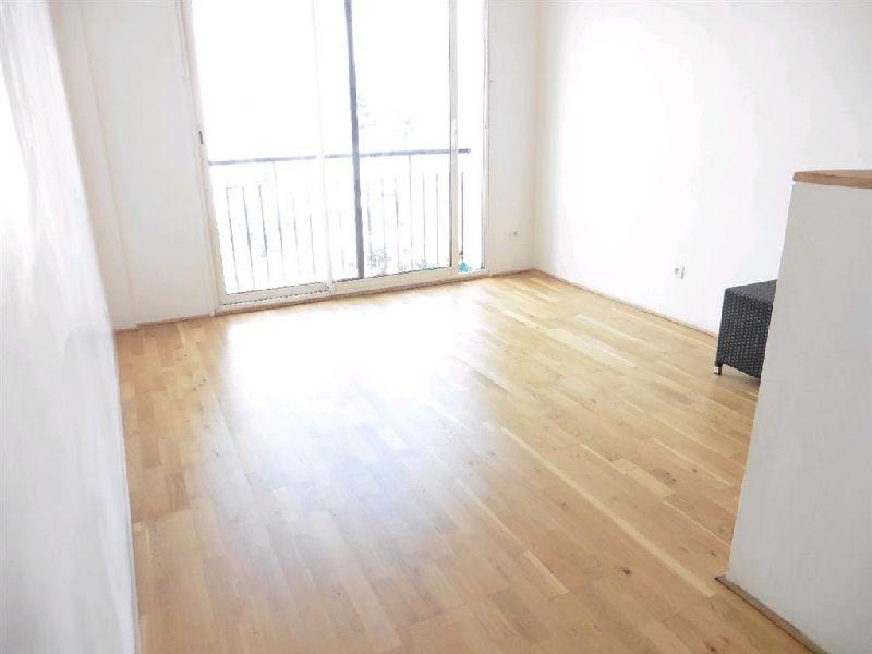 Vente appartement Vincennes 236000€ - Photo 1
