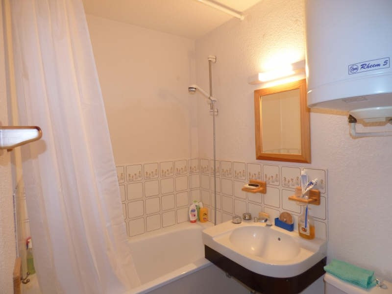 Vente appartement Villers sur mer 107 000€ - Photo 6