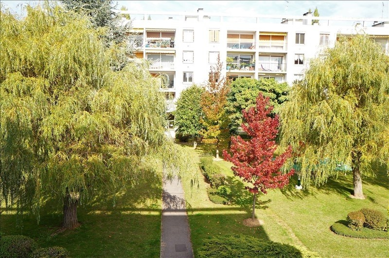 Vente appartement Montmorency 199 000€ - Photo 9