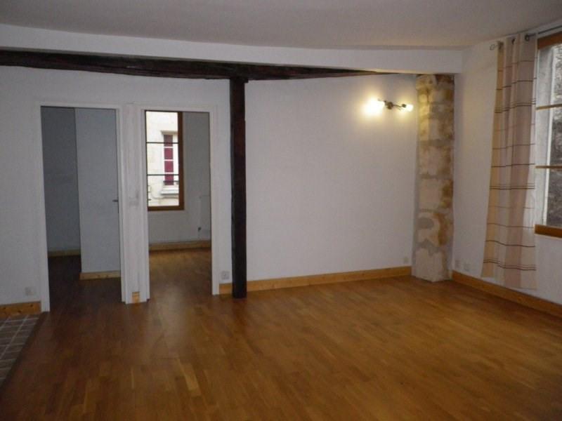Location appartement Senlis 825€ CC - Photo 6