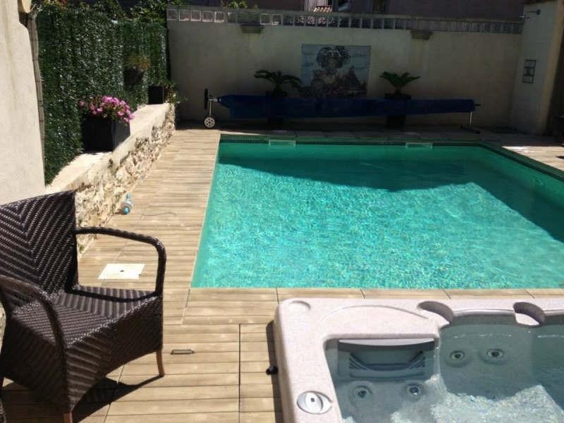 Vente de prestige maison / villa Carcassonne 589000€ - Photo 16