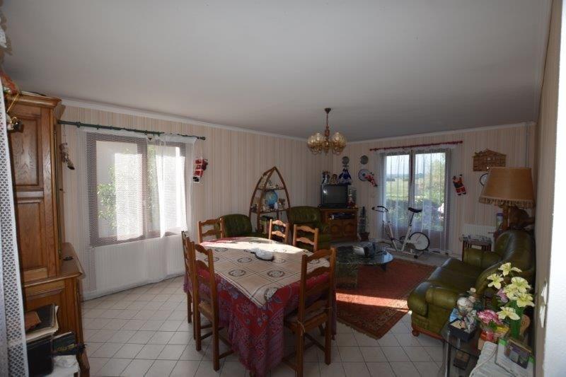 Vendita casa Tribehou 128500€ - Fotografia 3