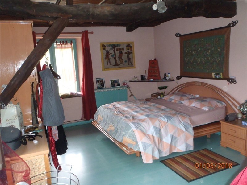 Vente maison / villa Chabons 295000€ - Photo 6