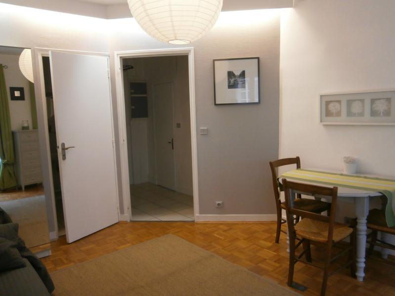 Location appartement Fontainebleau 900€ CC - Photo 6