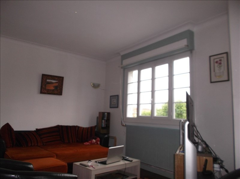 Vente maison / villa Bidos 151 000€ - Photo 1