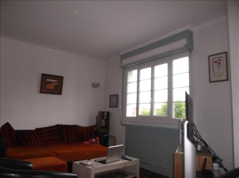 Sale house / villa Bidos 151000€ - Picture 1
