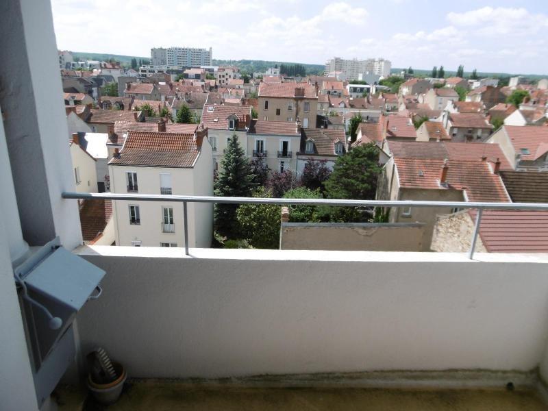 Vente appartement Vichy 97000€ - Photo 4