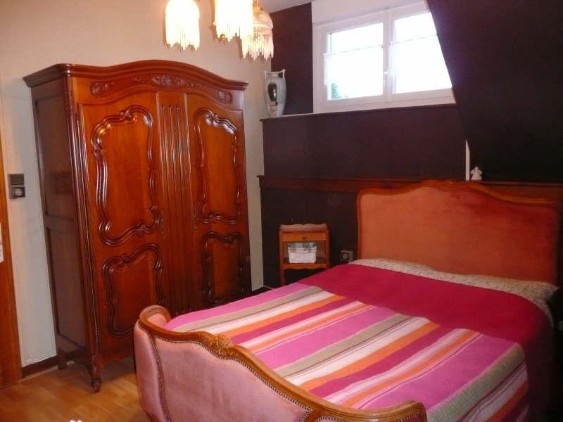 Sale house / villa Attiches 293000€ - Picture 5