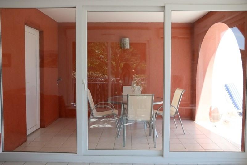 Sale house / villa Les issambres 378000€ - Picture 11