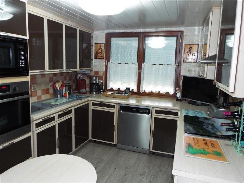 Vente maison / villa Ste genevieve des bois 299900€ - Photo 1