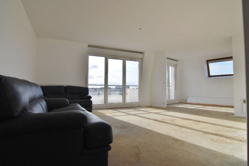 Vente appartement La garenne colombes 570000€ - Photo 2