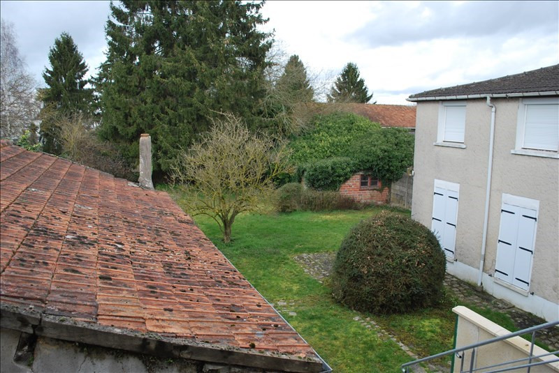 Location appartement Rambouillet 953€ CC - Photo 4