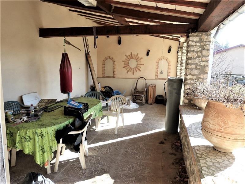 Sale house / villa Blaye les mines 194000€ - Picture 9