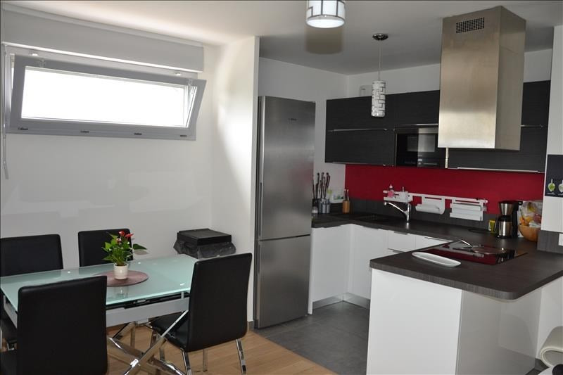 Vente appartement Osny 239 900€ - Photo 3