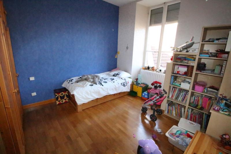 Sale apartment Grenoble 395000€ - Picture 11