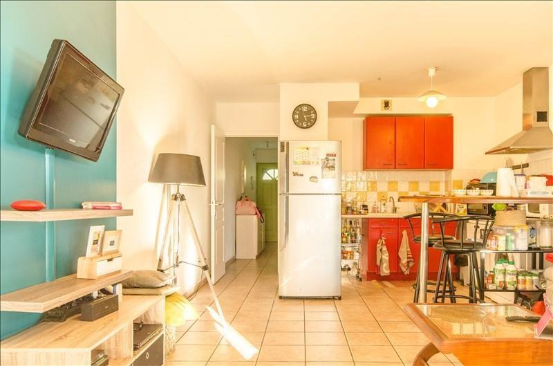 Vente appartement St pierre 163525€ - Photo 2