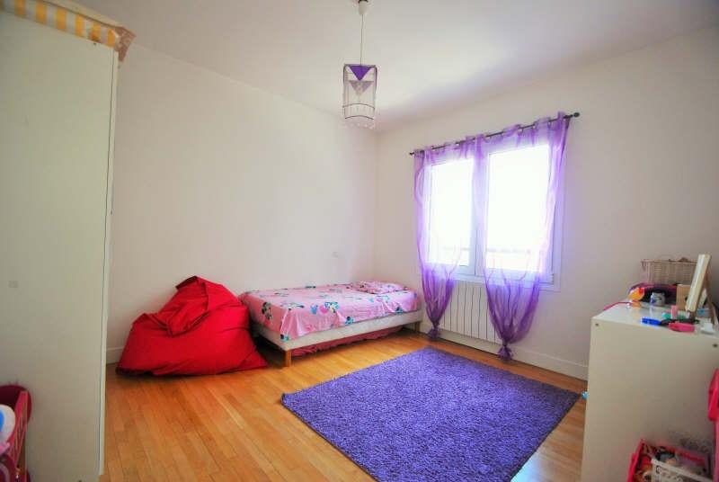 Vente maison / villa Bezons 385000€ - Photo 7