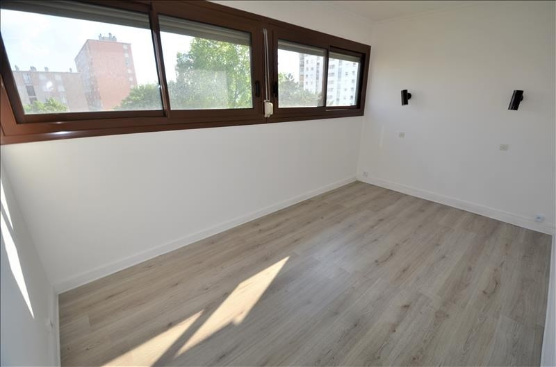 Vente appartement Carrieres sur seine 199000€ - Photo 3