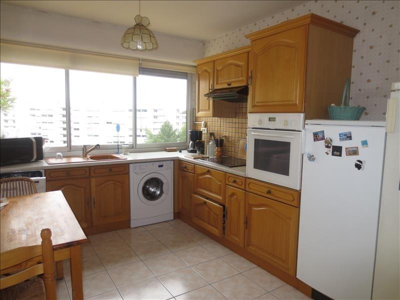 Vente appartement Montpellier 329000€ - Photo 4