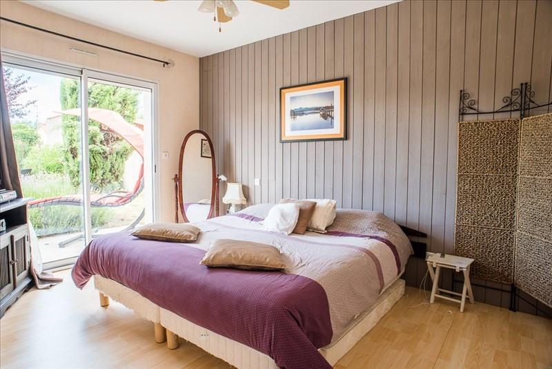 Venta  casa Liguge 327000€ - Fotografía 7