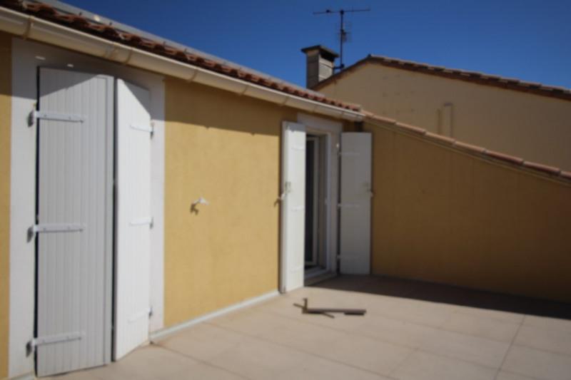 Vente maison / villa Caissargues 230000€ - Photo 13
