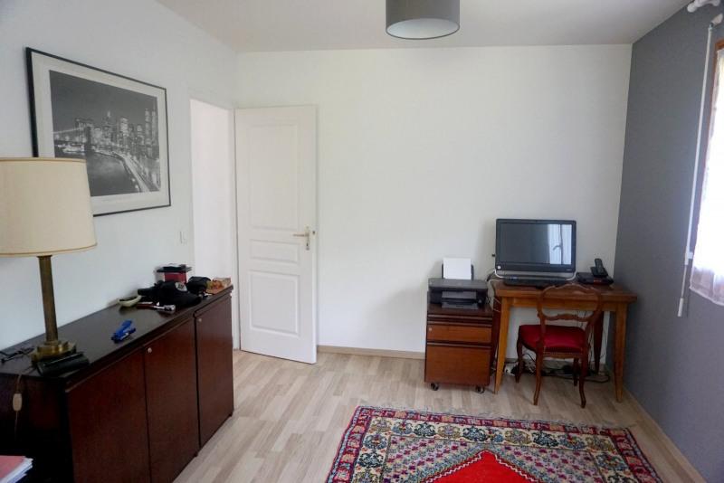 Vente de prestige maison / villa Collonges sous saleve 682000€ - Photo 8