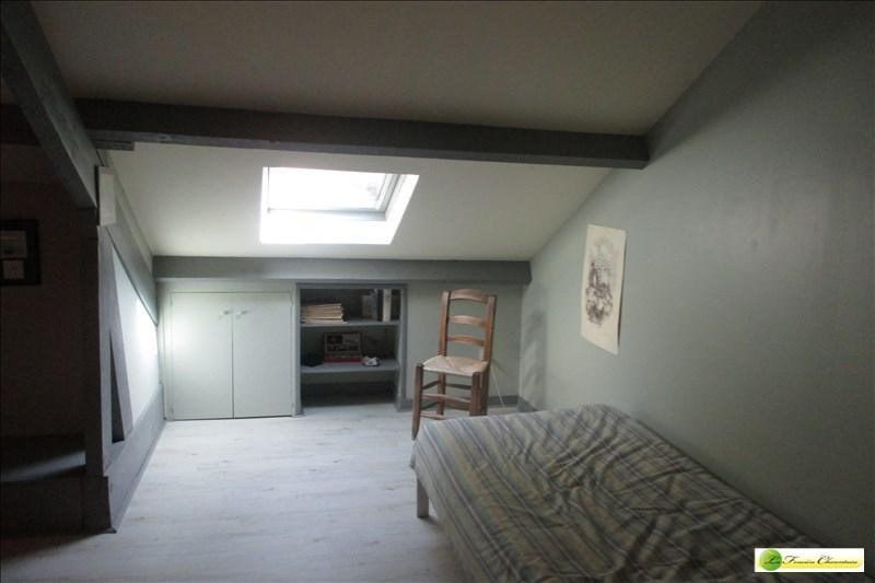 Sale house / villa Mouthiers sur boeme 280000€ - Picture 14