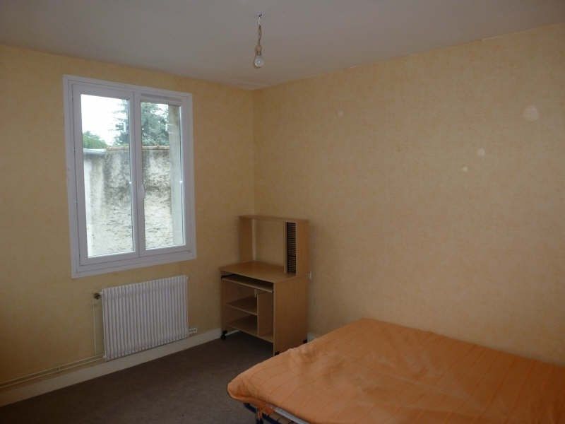 Vente immeuble Chatellerault 148 400€ - Photo 6