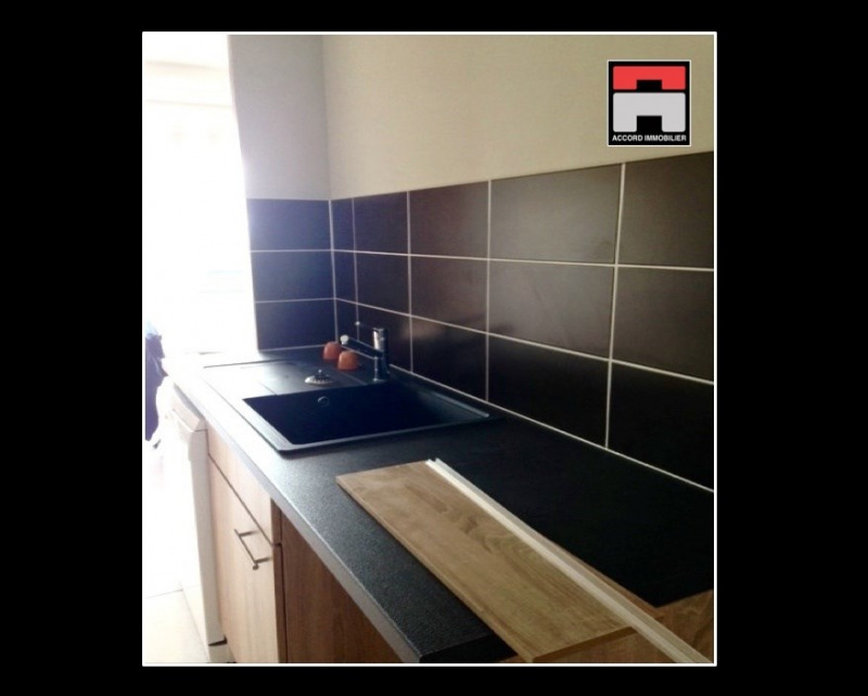 Sale apartment Toulouse 178 500€ - Picture 4