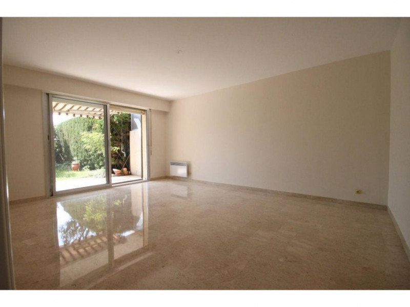 Location appartement Nice 1 130€ CC - Photo 3
