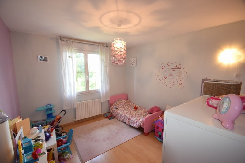 Vente maison / villa Conde sur vire 203500€ - Photo 7