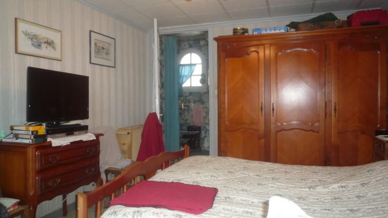 Life annuity house / villa La baule-escoublac 155000€ - Picture 17