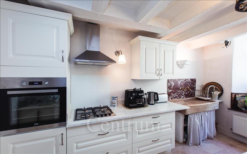 Престижная продажа дом Gorze 415000€ - Фото 9