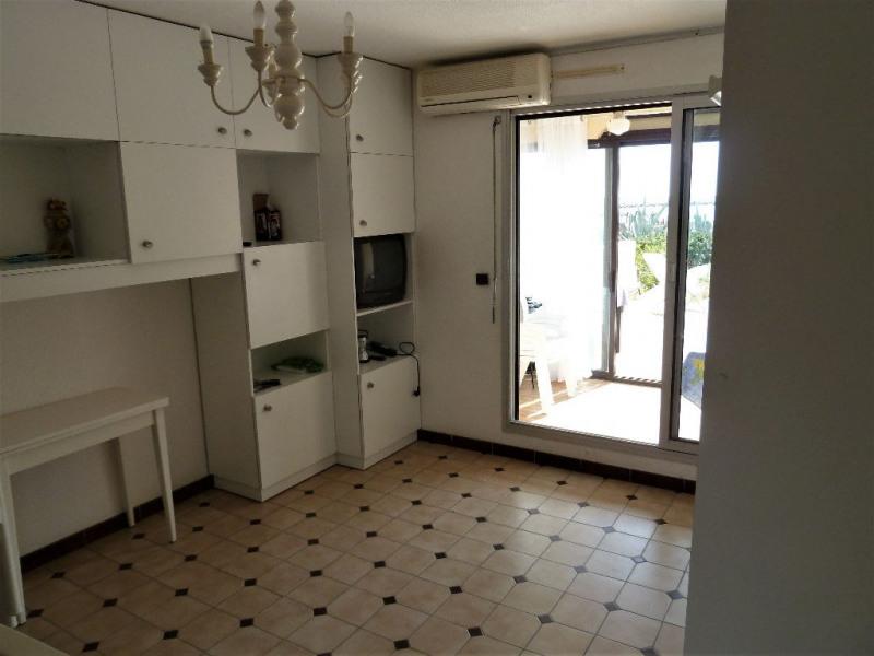 Vente appartement Palavas les flots 233000€ - Photo 4