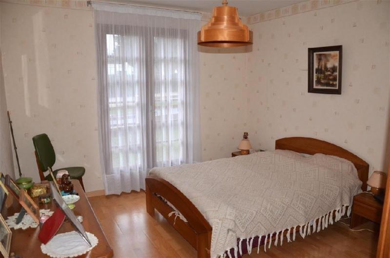 Sale house / villa Bois le roi 436000€ - Picture 6