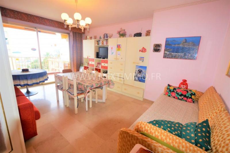 Vente appartement Roquebrune-cap-martin 345000€ - Photo 4