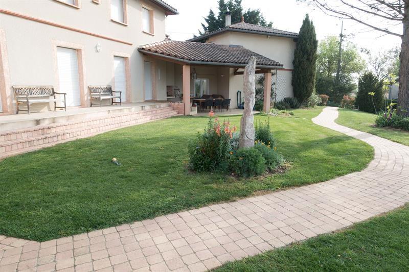 Vente maison / villa Samatan 499000€ - Photo 6