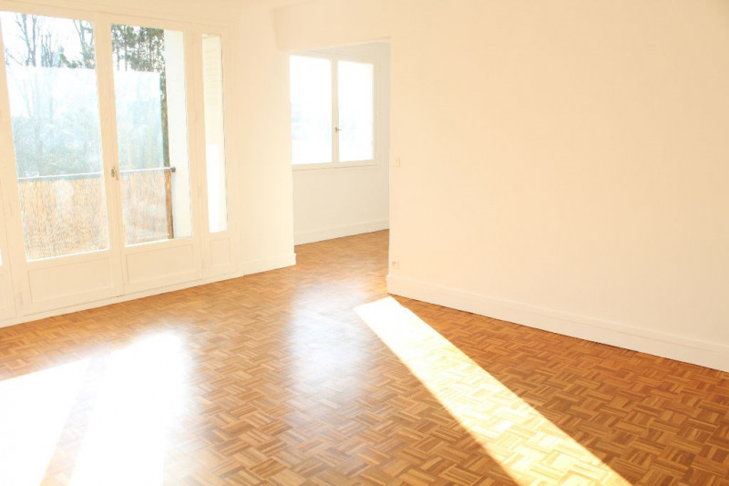 Sale apartment Meaux 184 200€ - Picture 1