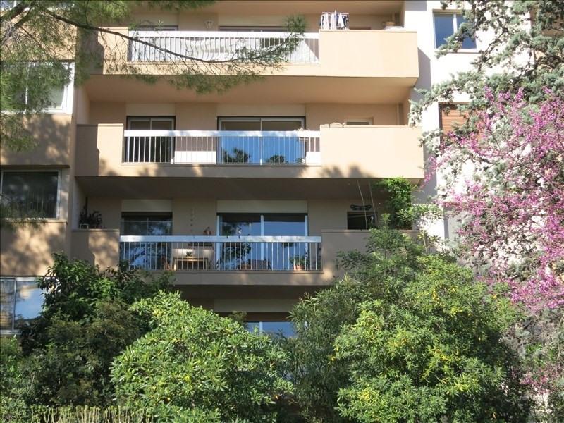 Venta  apartamento Montpellier 185000€ - Fotografía 3