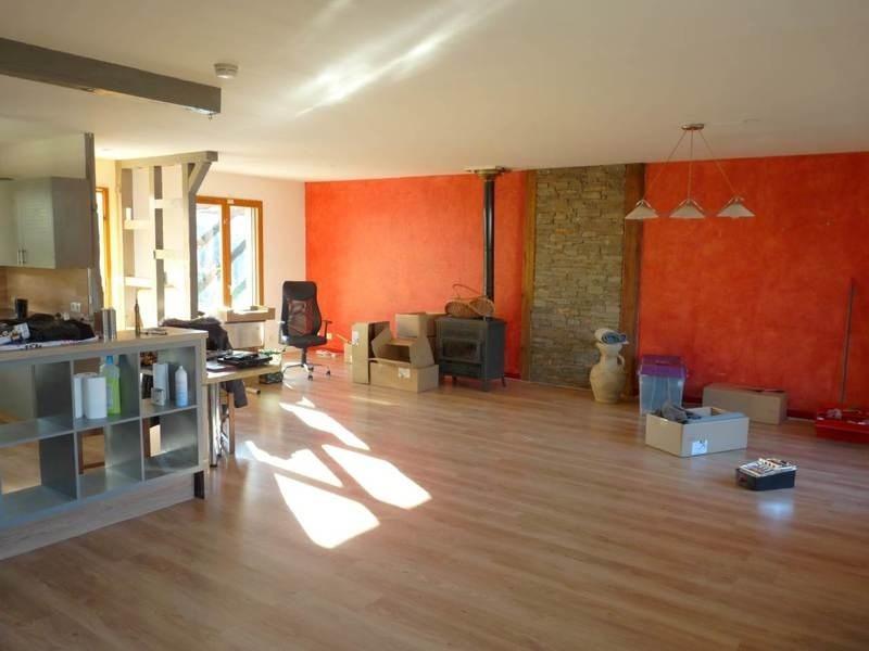 Sale house / villa Saint-pierre-en-faucigny 367000€ - Picture 3