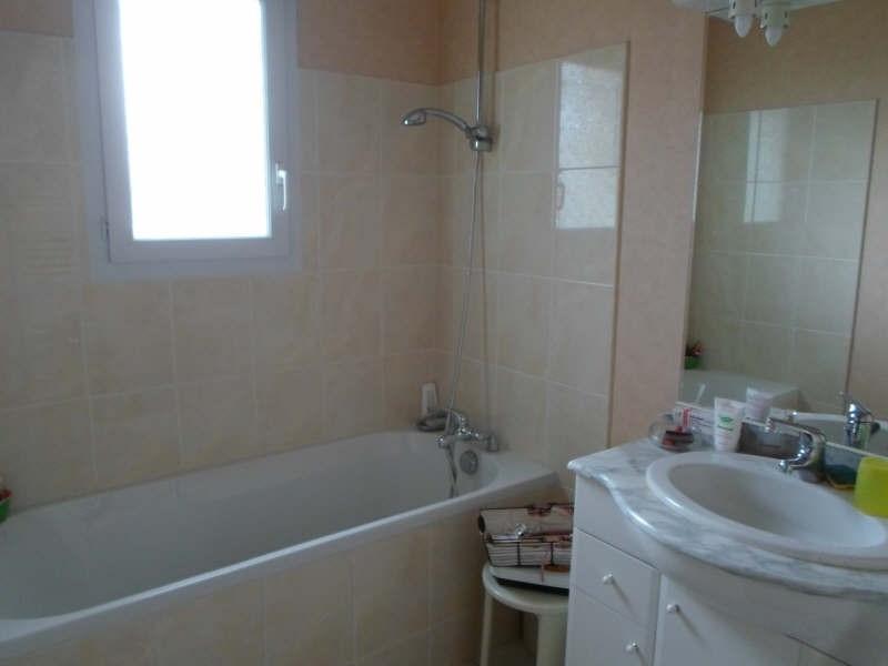 Sale house / villa Romorantin lanthenay 100700€ - Picture 4